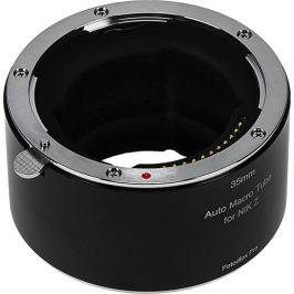 FOTODIOX Mezikroužek 35 mm pro Nikon Z
