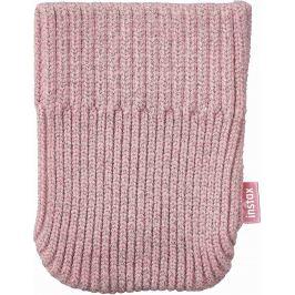 FUJIFILM Instax Mini Link - růžový sock case