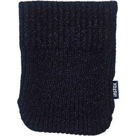 FUJIFILM Instax Mini Link - tmavě modrý sock case