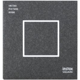 FUJIFILM INSTAX SQUARE kniha na 16 fotografií
