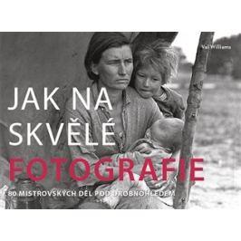 Josef Sudek - FOTOGRAF VÝTVARNÍK VE FOTOGRAFIÍCH PETRA HOJDY