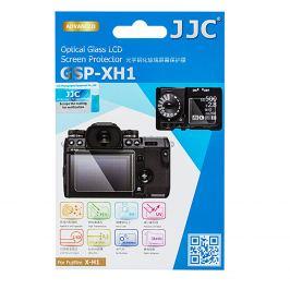 JJC GSP-XH1 ochranné sklo na LCD pro Fujifilm X-H1