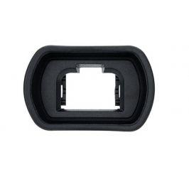 KIWI očnicová mušle KE-EP18L (FDA-EP18) pro Sony A9/7/99/58