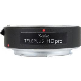 KENKO Telekonvertor 1,4x Teleplus HDpro DGX pro Nikon F