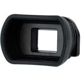 KIWI očnicová mušle KE-EF (EB, EF) pro Canon EOS