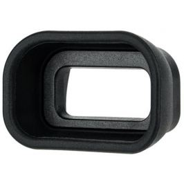 KIWI očnicová mušle KE-EP10 (FDA-EP10) pro Sony A6000/6100/6300