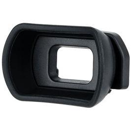 KIWI očnicová mušle KE-NKD (DK-20/21/23/24/25/28) pro Nikon