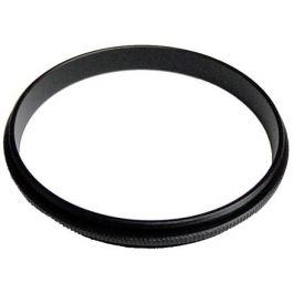 KIWI reverzní kroužek 55-72 mm