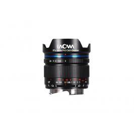LAOWA 14 mm f4 FF RL Zero-D pro Canon RF