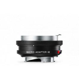 LEICA makro adaptér M pro M 90/4 Macro-Elmar (M typ 240)