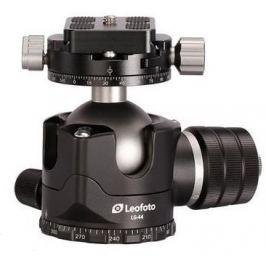 LEOFOTO LG-44+NP-50 kulová hlava
