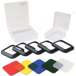 LITRA PRO Color filter set