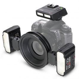 MEIKE makroblesk MK-MT24 Twin Lite pro Nikon