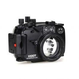 NIKON D780 + 24-120 mm