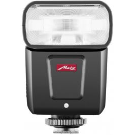 METZ MB M360 pro Fujifilm