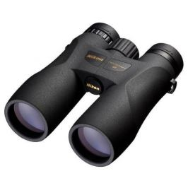 NIKON 10X50 PROSTAFF 5 - dalekohled