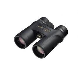 NIKON 8x42  MONARCH 7 - dalekohled
