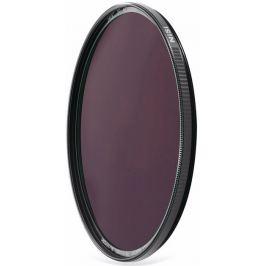 NISI filtr iR ND32000 Pro nano 67 mm