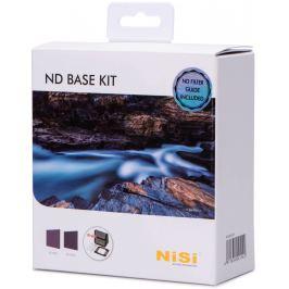 NISI sada filtrů ND Base Kit pro 100 mm systém