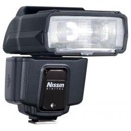 NISSIN i600 pro Olympus/Panasonic/Leicu