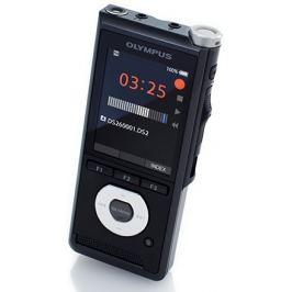 OLYMPUS Diktafon DS-2600