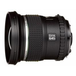 MEIKE bateriový grip MK-D750 (MB-D16) pro Nikon D750