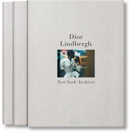 Peter Lindbergh - DIOR