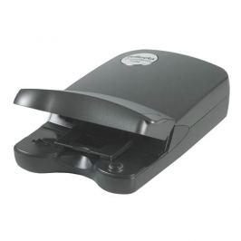 REFLECTA CrystalScan 7200 ICE 7200x3600