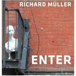 Richard Müller - ENTER