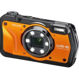 S+M hybridní sklo na LCD pro Nikon D780