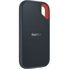 SANDISK SSD Extreme Portable 1 TB