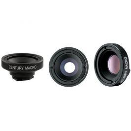 SCHNEIDER iPro Series 2 makro objektiv 2,5x