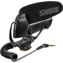 SHURE VP83 Lens Hopper Shotgun mikrofon