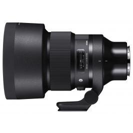 SIGMA 105 mm f/1,4 DG HSM Art pro L-bajonet