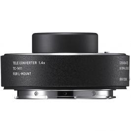 SIGMA Telekonvertor 1,4x TC-1411 pro L-mount