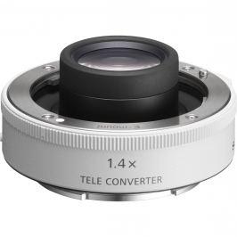 SONY SEL 14TC Telekonvertor 1,4 x pro bajonet E