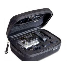 SP GADGETS Case XS black - pouzdro pro GoPro