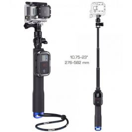 SP GADGETS POLE REMOTE 23