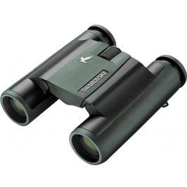 SWAROVSKI CL Pocket 10x25 Green - dalekohled