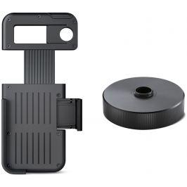 SWAROVSKI VPA Variable Phone Adapter + AR-S Adapter Ring