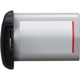 CANON LP-E19 akumulátor pro EOS 1D X MARK II
