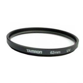 TAMRON filtr UV 62 mm