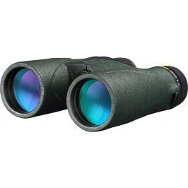 VANGUARD 10x42 Veo ED - dalekohled