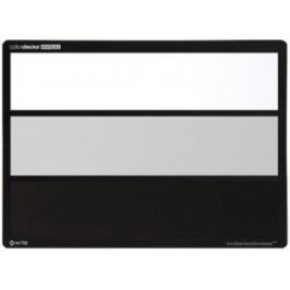 X-RITE ColorChecker šedá škála
