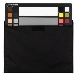 X-RITE ColorChecker Video XL + obal