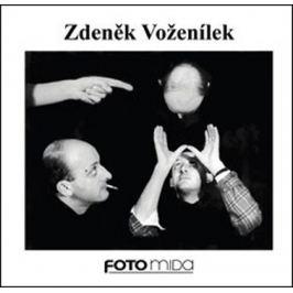 Zdeněk Voženílek - FOTOMIDA