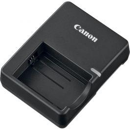 CANON nabíječka LC-E5 (EOS 500/550D)