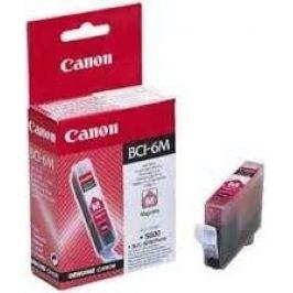 CANON Náplň BCI-6M