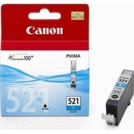 CANON Náplň CLI-521C