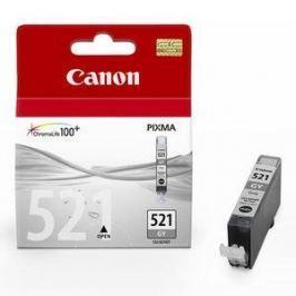 CANON Náplň CLI-521GY
